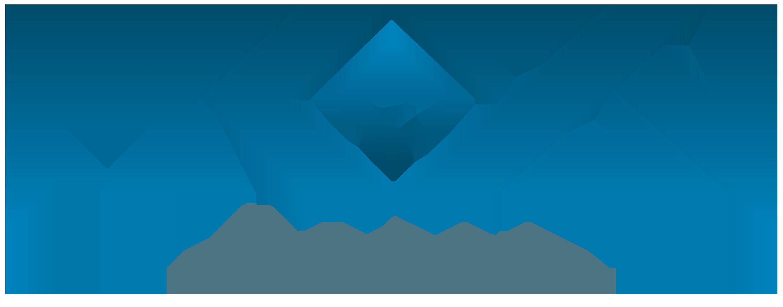 FROZN Media